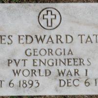 Tate_grave.jpg